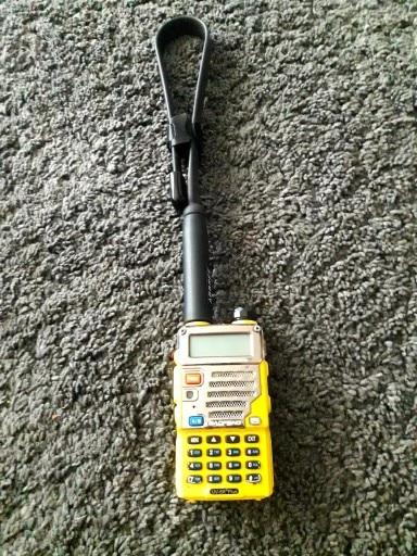 радио УКВ; УВЧ УКВ; Максимальная Мощность:: 20 Вт; УВЧ;