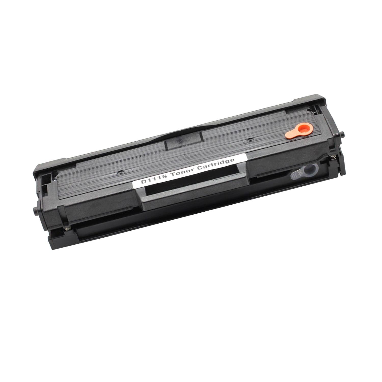 10 PZ NUOVE Cartucce di Toner per Samsung MLT-D111S Xpress M2020W M2020 M2022 M2022W M2070 M2070F M2070FW M2070W Stampanti