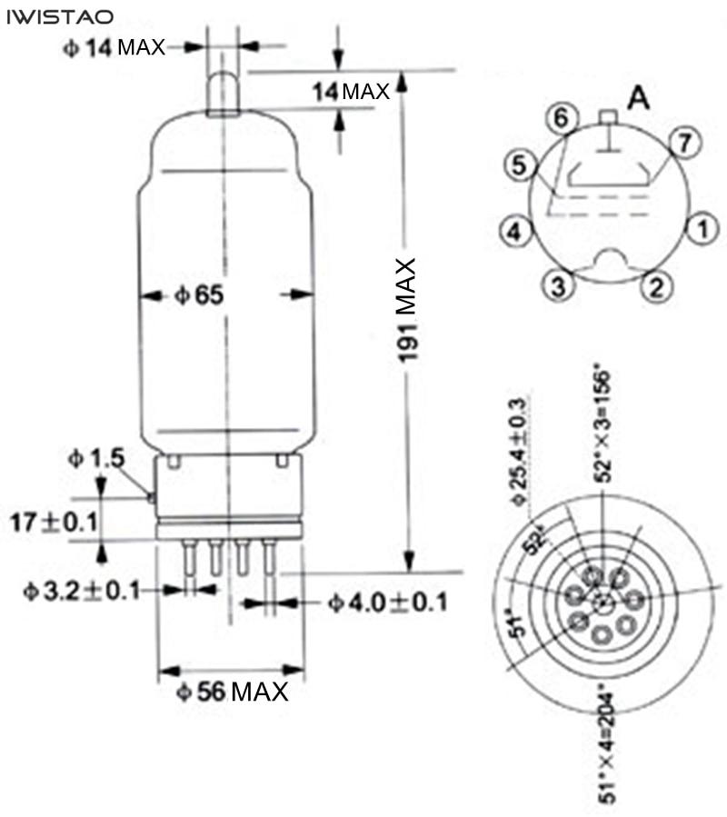 813(1)l12