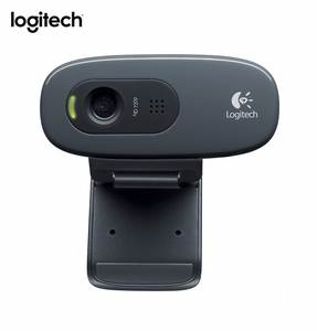 Gateway T-16 Chicony Webcam Download Driver