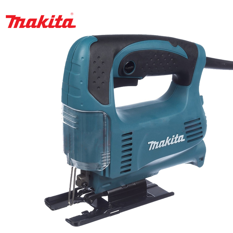 Фото - Electric fretsaw Makita 4326 50pcs lot sq4942ey t1 ge3 sq4942ey 4942ey 4942 sop 8 free shipping new ic