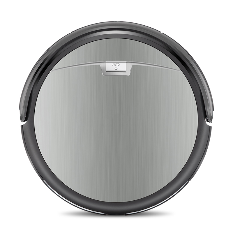 A4s Robot Vacuum Cleaner with 1000PA Power Suction for Thin Carpet