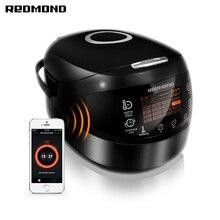 Мультиварка Redmond RMC-M92S