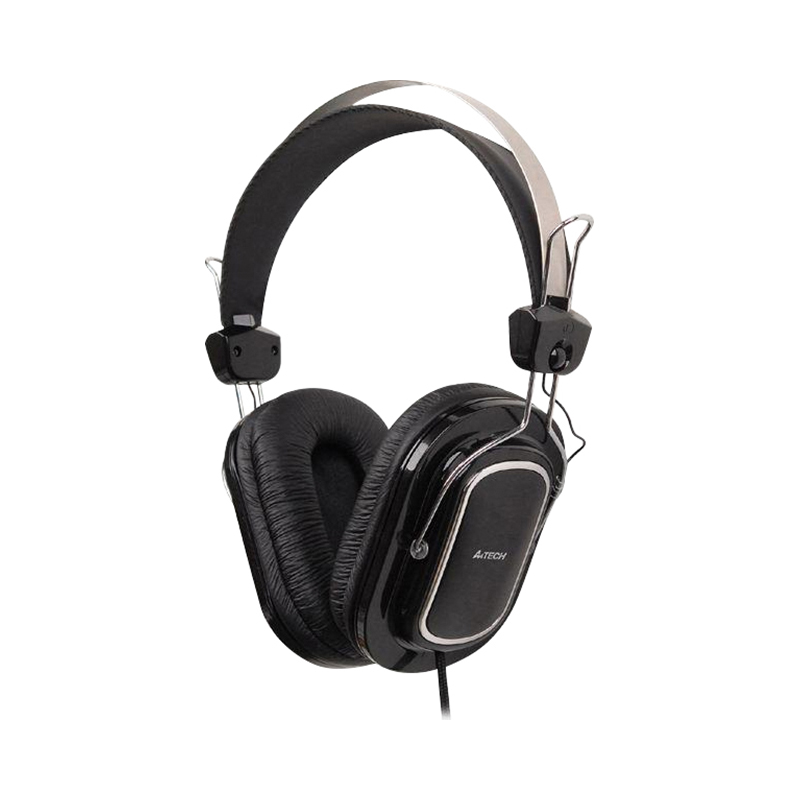 Gaming Headphone A4tech HS-200