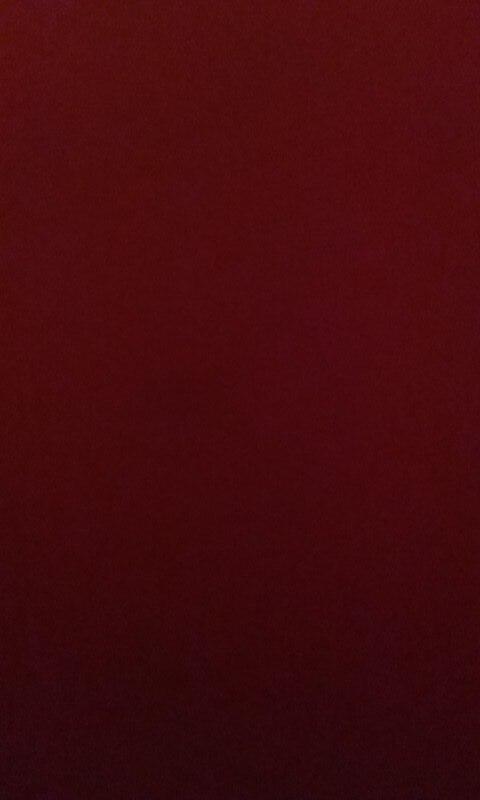 nieuw 1 paar alle dezelfde kleur handvat 68 cm voor de tas van de obag tas photo review
