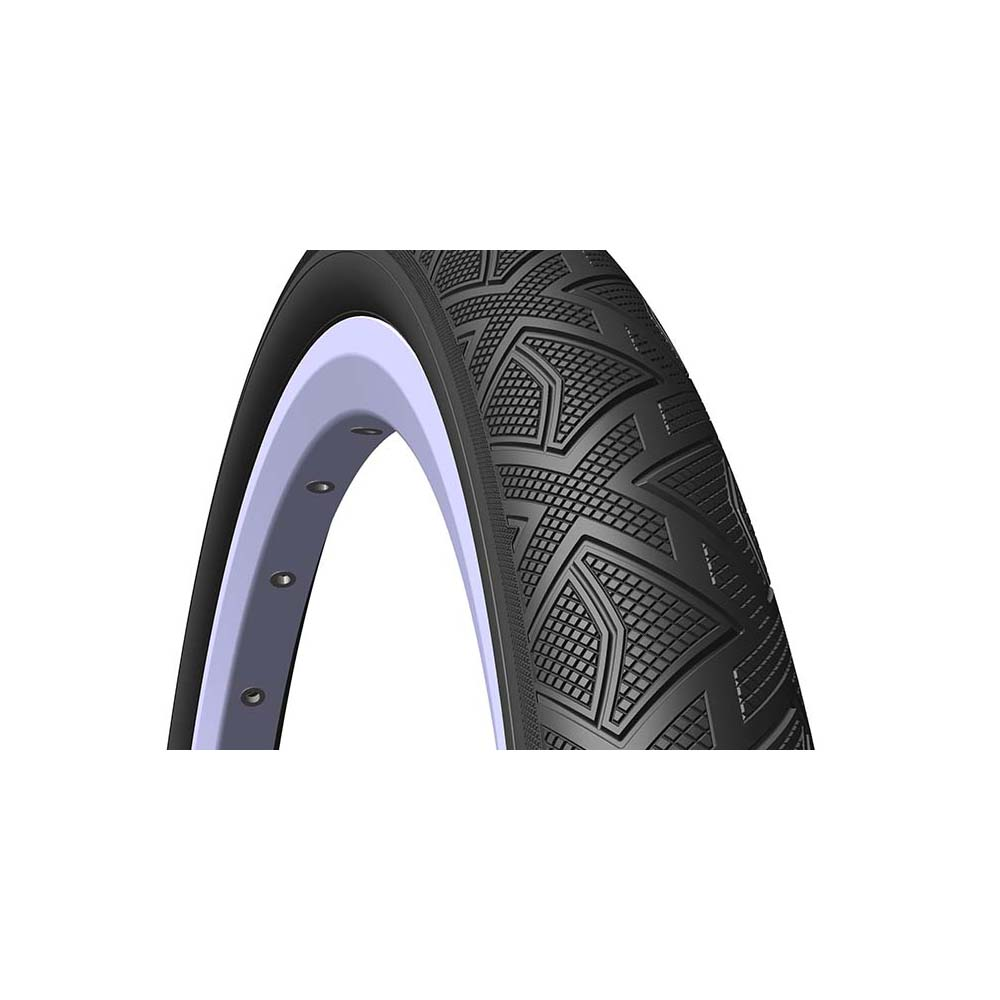 Tyre Mitas DOM Racing Pro 20 * 1,6