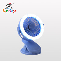Hot mini mini usb desktop fan manufacturers wholesale