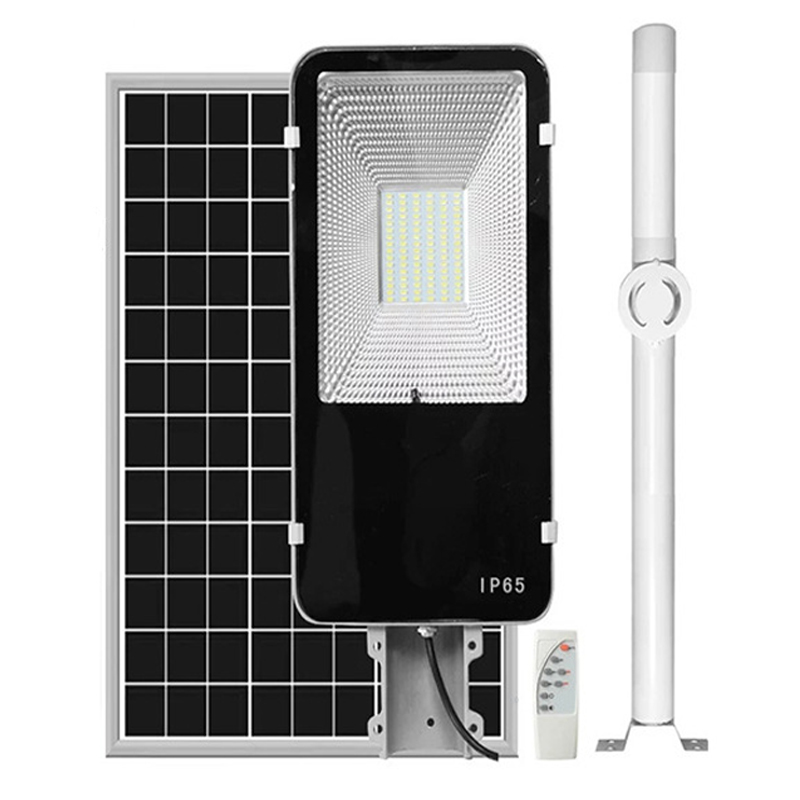 Neue landschaft foco led flutlicht bau led lampe 20 W 30 W 50 W 150 W LED outdoor beleuchtung auf solar energie outdoor straße lampe