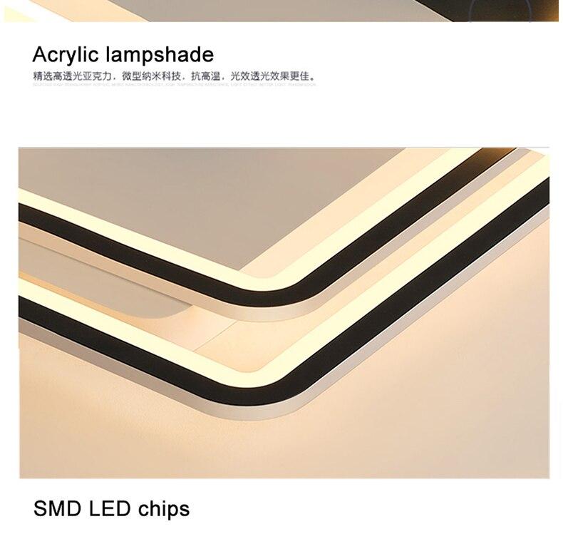 -led-tmall_14