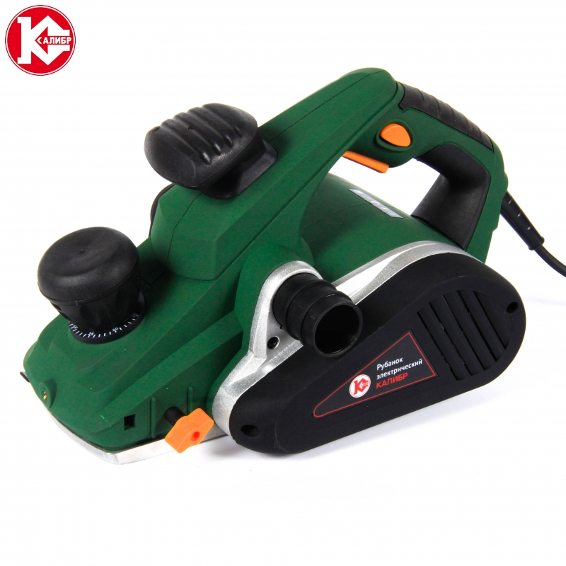 все цены на Tool Electric planer Kalibr RE-1050A онлайн