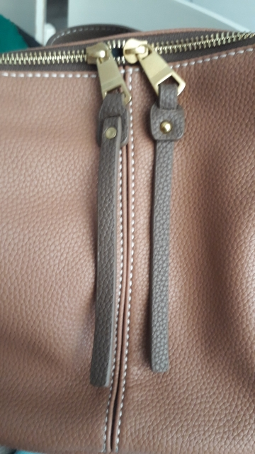 Bolsas de ombro bolsas mulheres designer