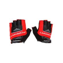 Перчатки FORMAT XL короткий палец