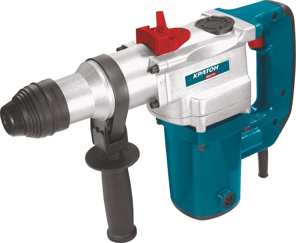 Rotary hammer KRATON RH-850-26 недорого