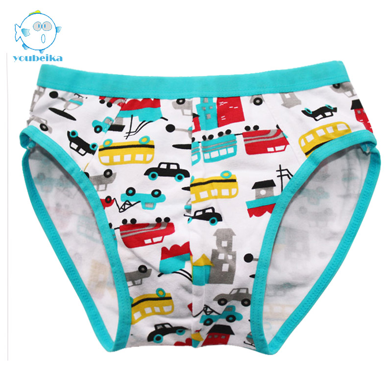 Baby Boy Underwear. Baby Girl Underwear. Baby Gap Underwear. US 12pcs Baby Girls Underwear Soft Cotton Panties Kids Short Briefs Underpants. $ Buy It Now. Free Shipping. Size: for 1 to 12Y Kids. Size Age Pants Length Waist Thigh. Soft and breathable cotton fabric. Material: Cotton. 2: The real color of the item may be slightly different.
