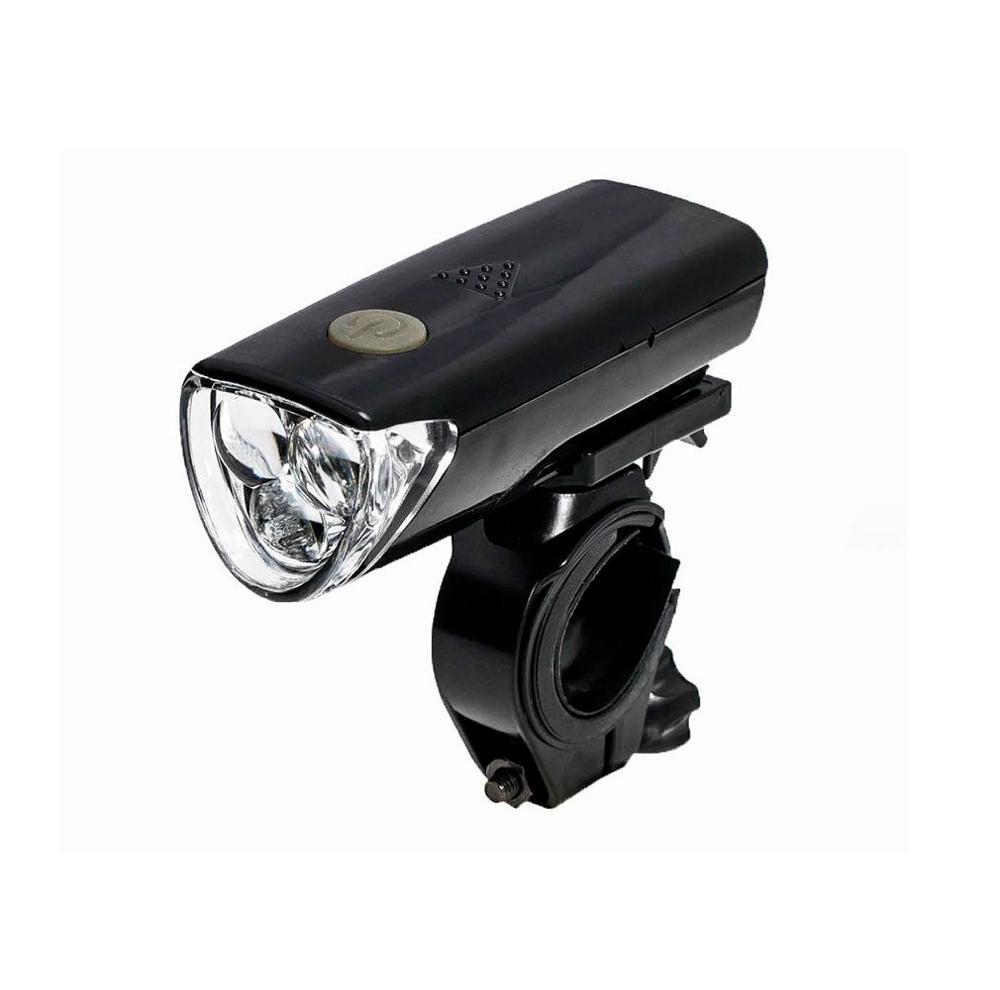 Headlight JING YI JY-369C Front 3 led все цены