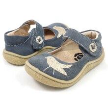 купить Kids Shoes  Barefoot  Toddler Baby Genuine Leather Girl PioPio Sneaker  Sport Children  Causal Trainer Sequin Flat Sole дешево