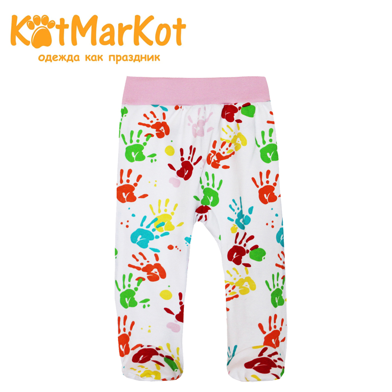 Romper for girls KOTMARKOT 5295p romper for girls kotmarkot 5276