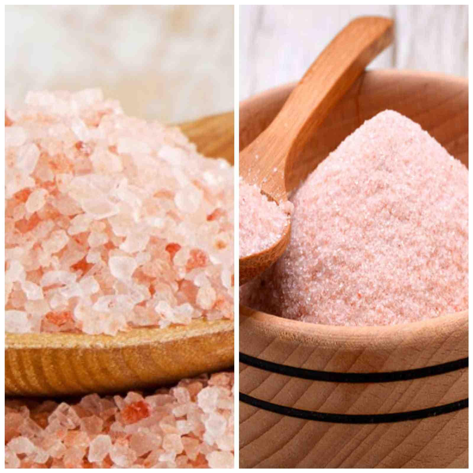 L/ámpara de sal del Himalaya Cabecera de Dormitorio de L/ámpara de Sal Natural con Ajustador de Base de Madera de Sal natural Purificaci/ón de Aire L/ámpara de Sal de Ambiente Regalos Para 4-5kg