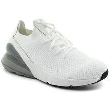 Женские кроссовки, кроссовки, DINO ALBAT RC06_8017, летняя Беговая обувь, спортивная обувь, текстильная женская обувь, доставка из России