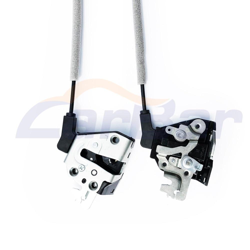 electric suction door for toyota lexus (7)
