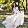 Inna_Kovski