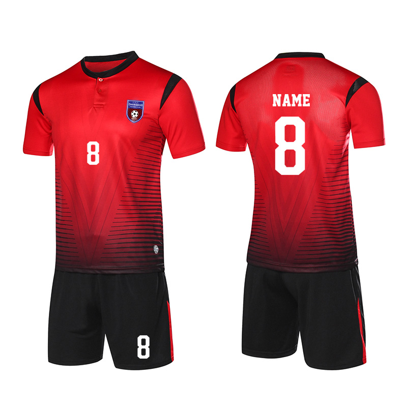 Mens-Soccer-Jerseys-Set-Survetement-Football-Kit-Sports-Clothing-Men-Futbol-Shirts-Training-Uniforms-De-Foot
