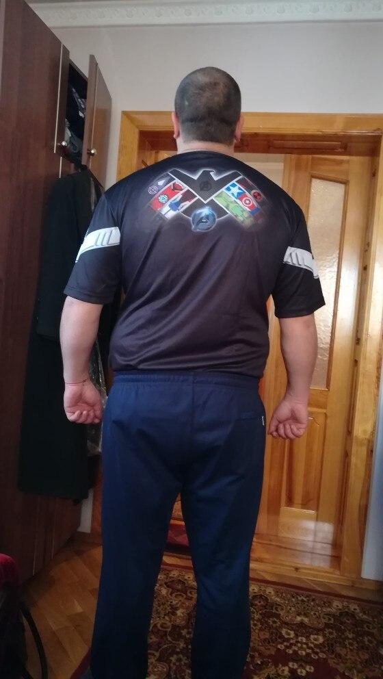 Бесплатная доставка 2018 футболка Супермен/Бэтмен/человек-паук/Капитан Америка/Халк/Железный человек/Футболка Мужчины Фитнес Рубашки мужские футболки