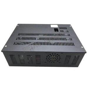 Image 4 - חדש 3016 ב 1 משחק מלך 2019 רב משחק קלאסי לוח HDD/SSD מובנה בכרטיס ATX כוח אספקת לקבינט ארקייד משחק מכונת