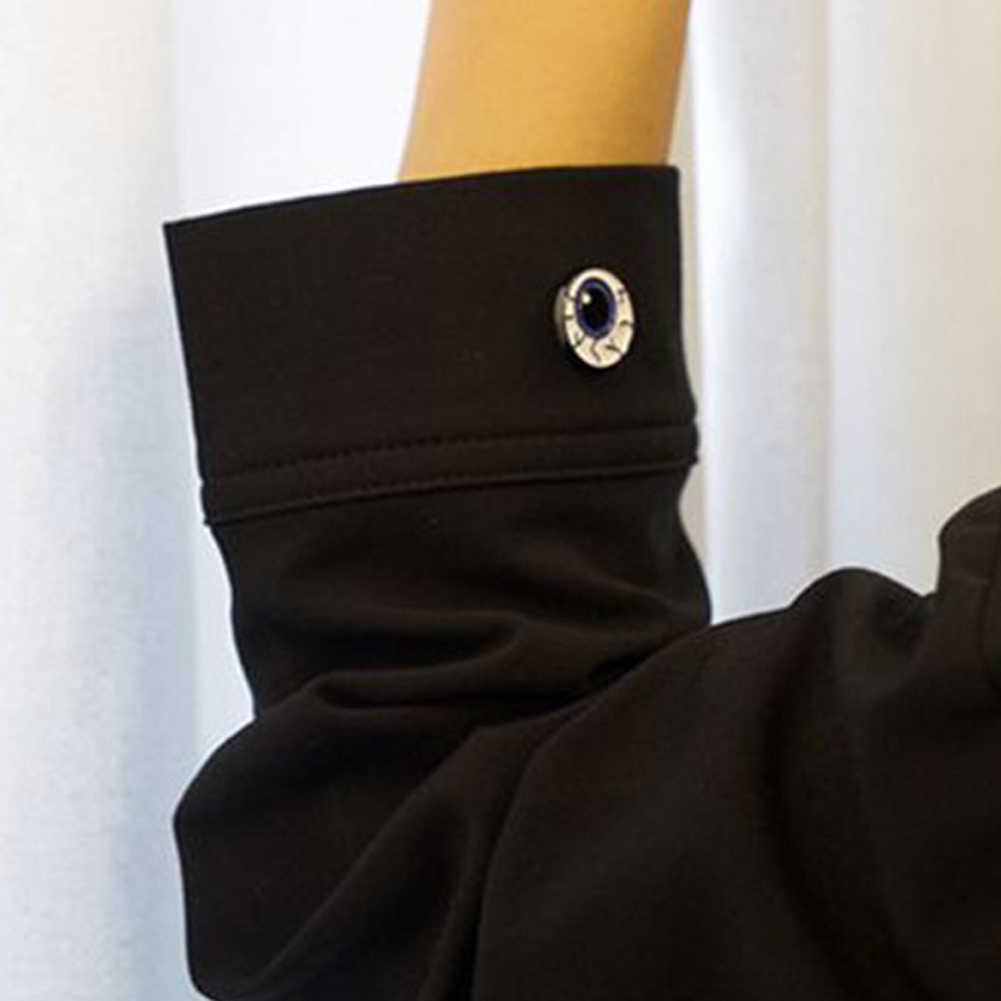 1 pc stopu cynku emalia oczu zęby mózg serce broszki Pins ludzkie ciało narządów dla kobiet biżuteria igła broszka klapie pin kołnierz
