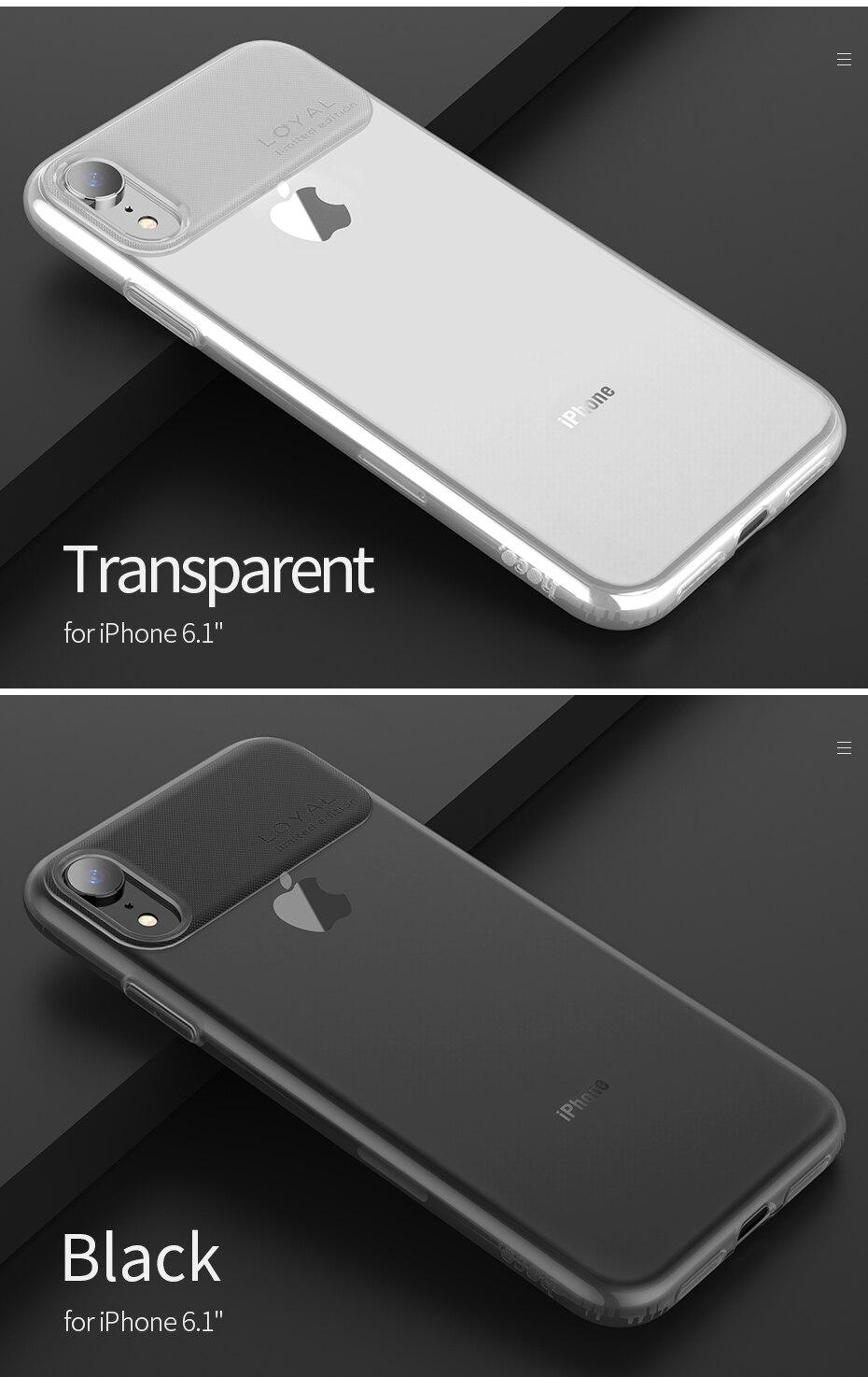 iPhone-X&5.8&6.1&6.5-EN_13