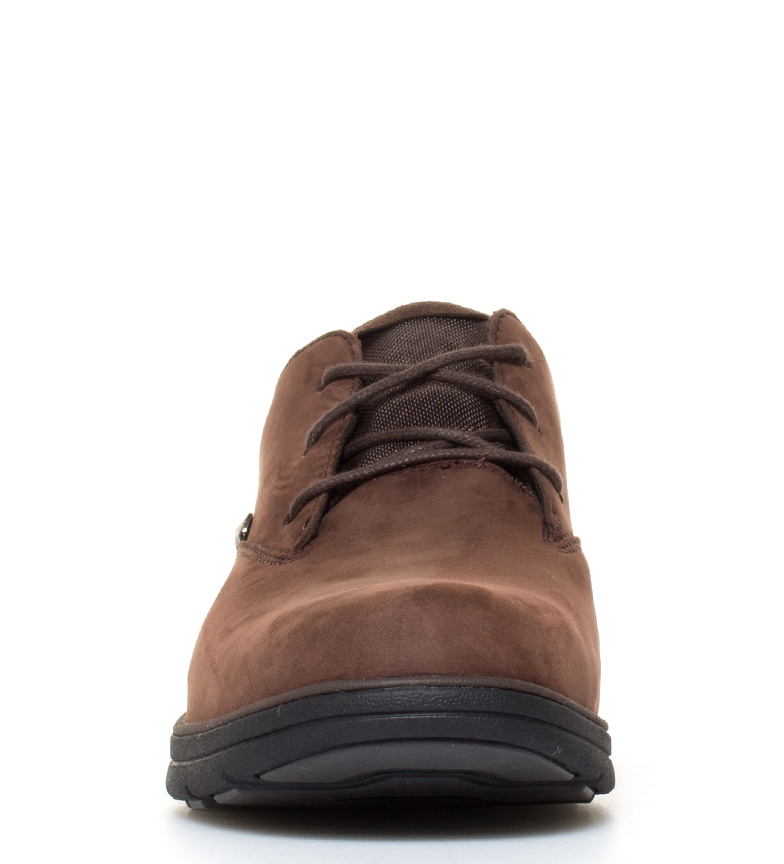 timberland bradstreet oxford casual