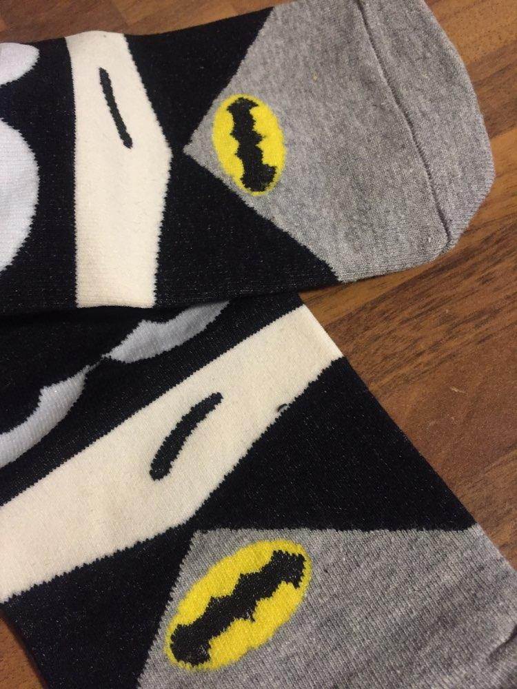 женский носок; Применимые категории:: унисекс; женский носок; пижамы для детей;