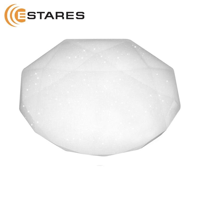 Lampe à LED contrôlable ALMAZ 60 W R-500-SHINY-220V-IP44 Maysun Estares