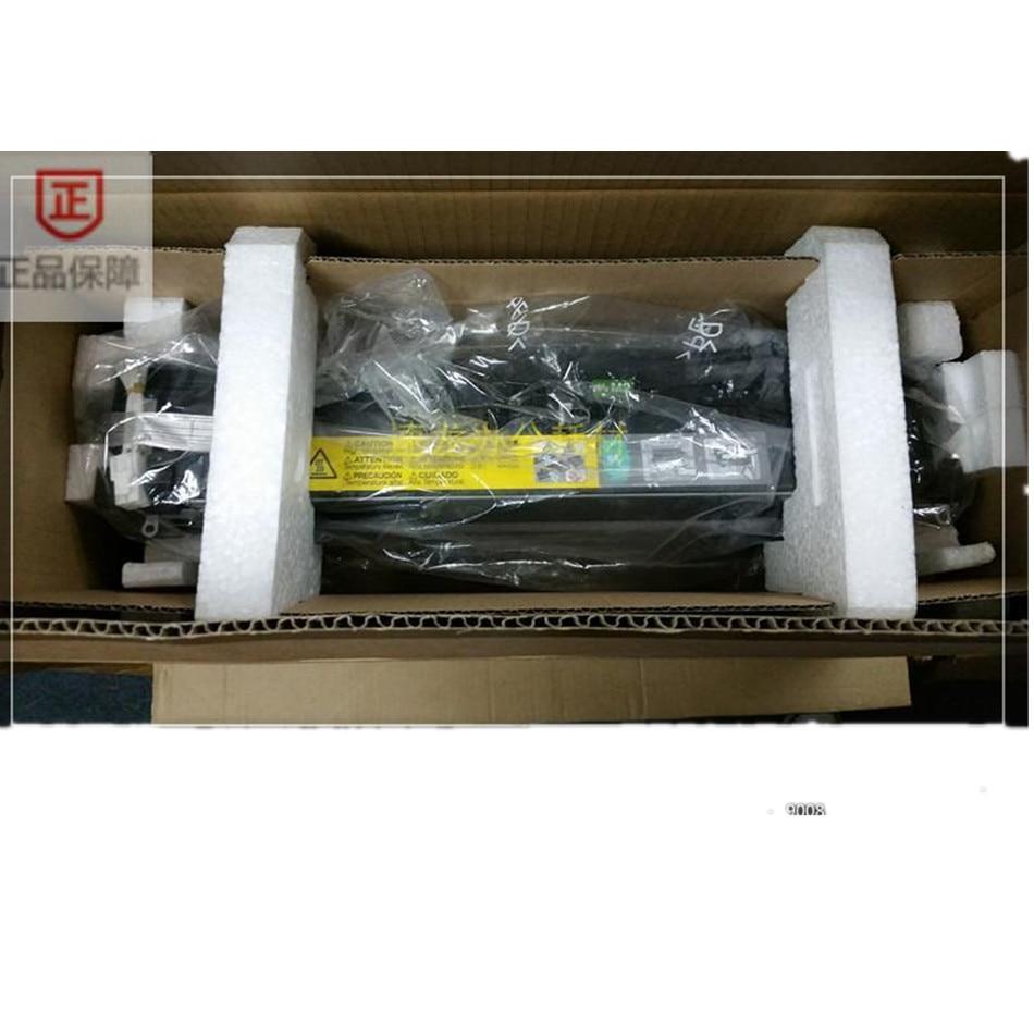 A1UDR71011 Original and new BH223 fusing unit 200V for Konica Minolta Bizhub 223 283 363 423 fuser unit Genuine fixing unit