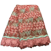 9e0b7d0504 High Quality Beaded Fancy Fabric-Buy Cheap Beaded Fancy Fabric lots ...