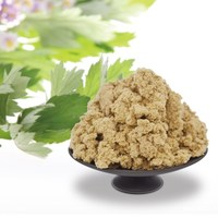 250g 45:1 gold moxa chinese mugwort warm channel expelling cold relieve pain artemisa moxibustion moxa Health care