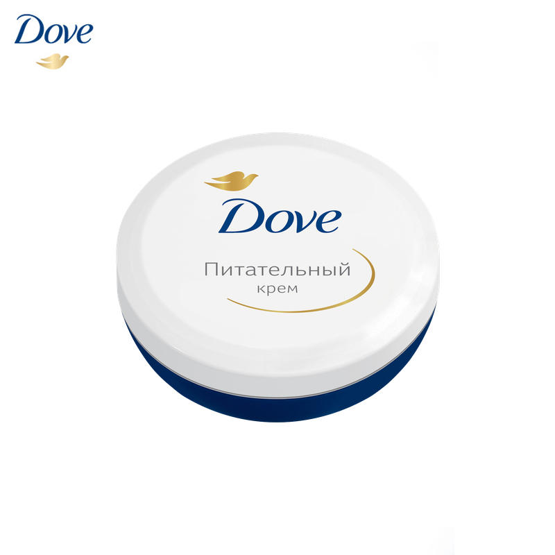 купить After Shower Sets Dove Cream Nourishing, 150 ml  Beauty недорого