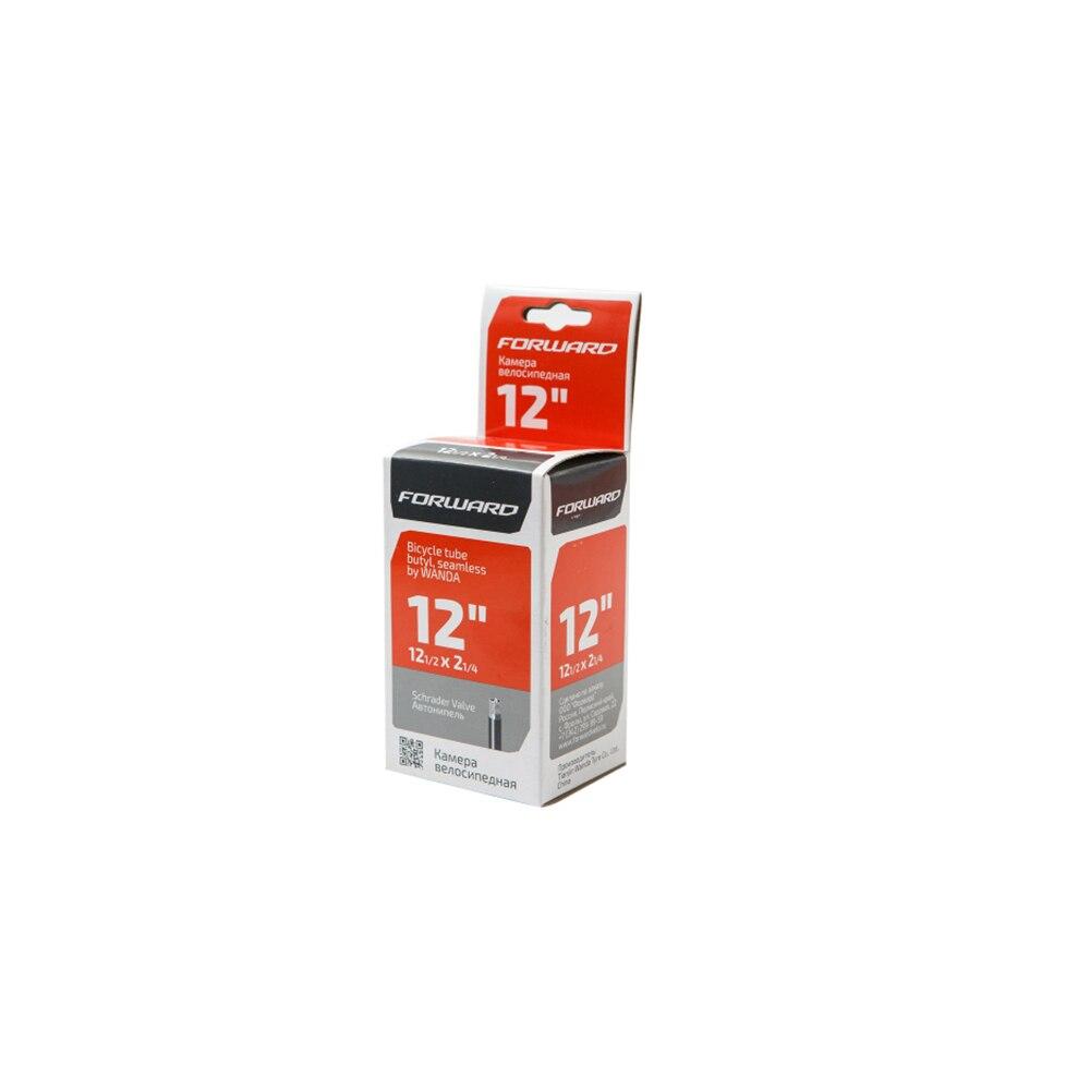 Camera Forward TU12 Schrader (AV) 12 * 1/2x21/4 butyl
