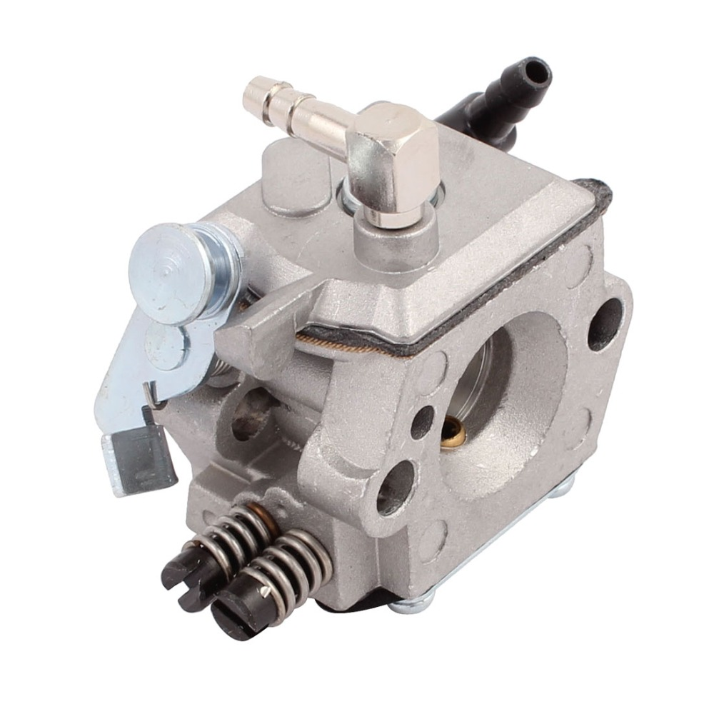 New WT-16B Carburetor For Stihl 028 028/AV MS028 Chainsaw Parts Lawn Mower For Old Or Damaged Carburetors Electrical Equipment