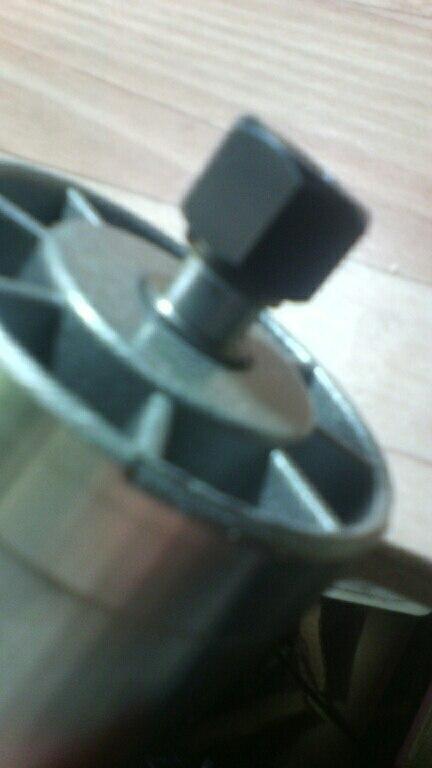 адаптер конвертера штепсельной вилки стены; Номинальная потребляемая мощность:: 650 (Вт); линейных перемещений; gx35 нефти;