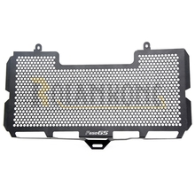 For BMW F650GS Motorcycle Radiator Grille Guard Cover Accessories protective F 650 GS 650GS (08-15)