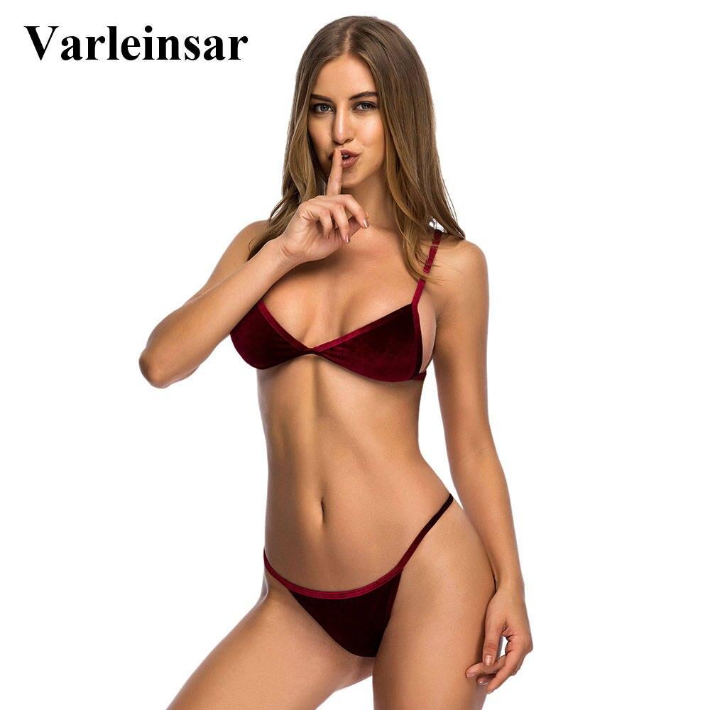womens Bathing bikini suit