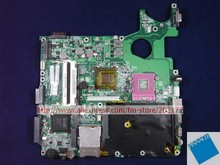MOTHERBOARD FOR TOSHIBA satellite A300  P300 A000041000 A000032150 A000034490 DABL5SMB6E0 100% TESTED GOOD