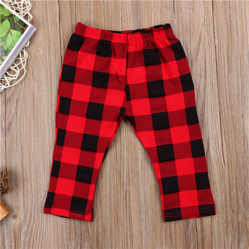 Outfits Trousers Pants Leggings Bottoms Baby Clothes Newborn Infant Baby-Boy-Girl Kids