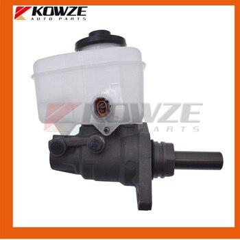 Главный тормозной цилиндр в сборе для Toyota Land Cruiser Prado RHD 2002-ON 47028-60030 >>