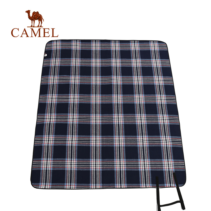 Beach Blanket At Costco: CAMEL 200*170 CM Outdoor Beach Picnic Folding Camping Mat