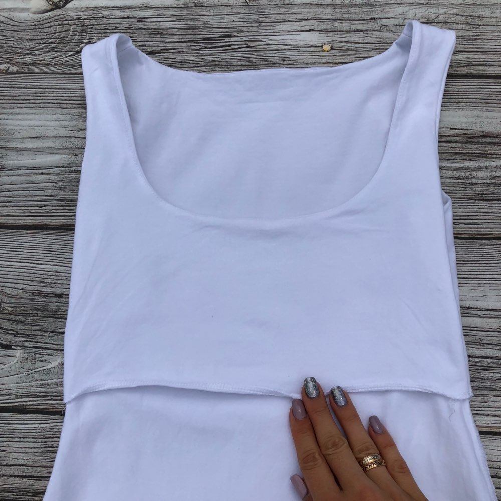 Oukytha 2018 летние пикантные низкие Основные футболки Майка Твердые Хлопок самостоятельно cultivati топы без рукавов Для женщин жилет 2090