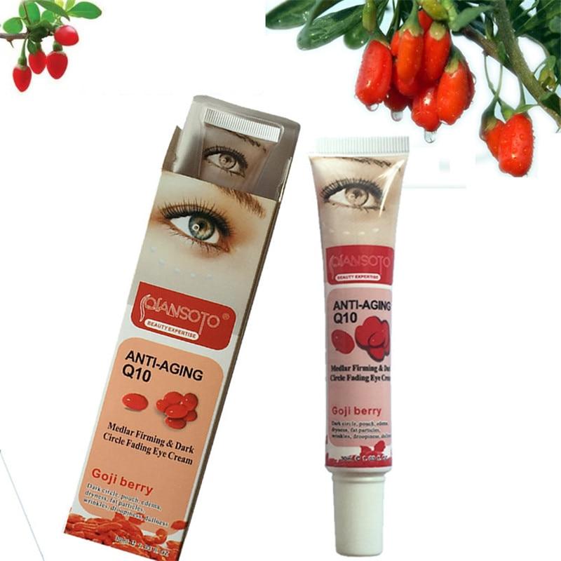 goji berry face cream reviews youtube.jpg
