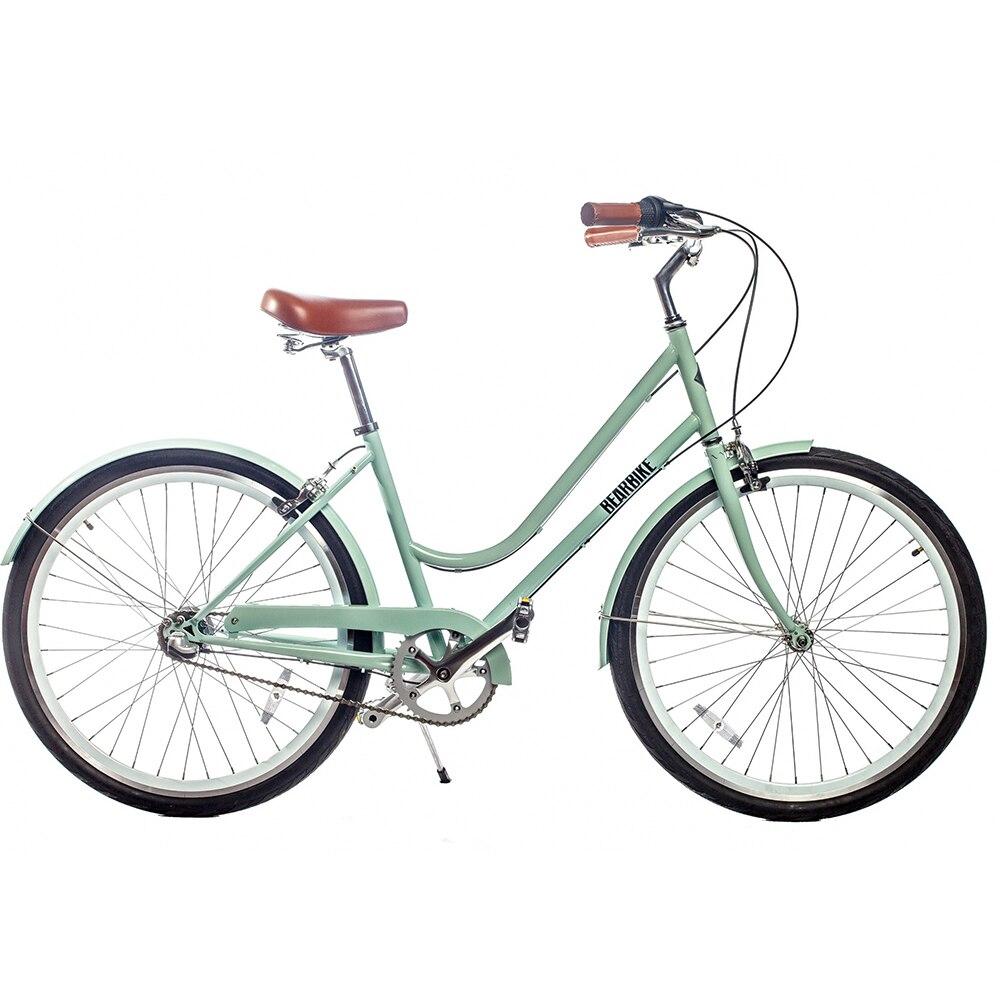 Bicycle Bear Bike Sochi (28 3 IC. Height 480mm) 2018-2019