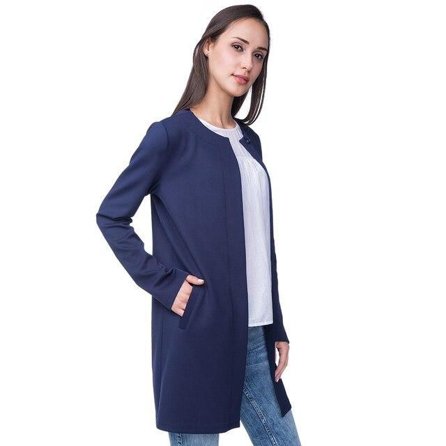 Легкое пальто для девушки Gloria Jeans GOW001864
